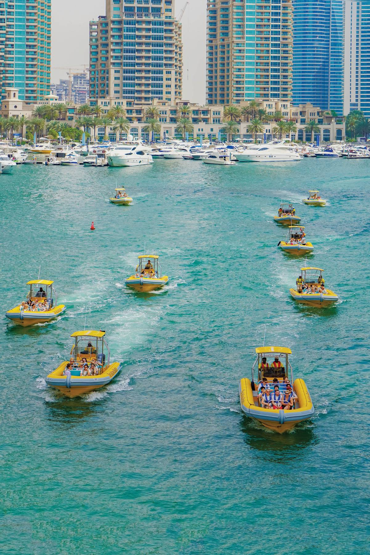 The-Yellow-Boats-Dubai-011-Sightseeing-Tour-Group