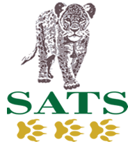 SATS, uw partner in Zimbabwe